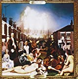 Secret Messages by Electric Light Orchestra (2009-08-04)