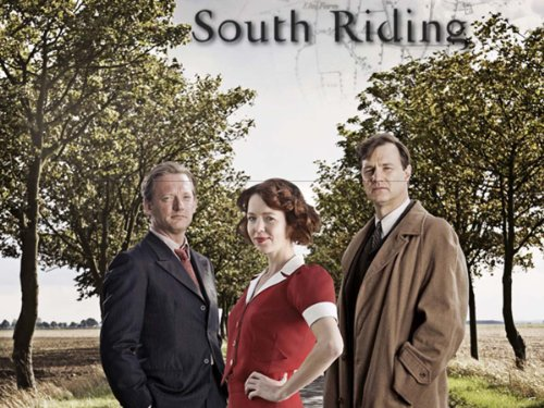 South Riding, Season 1