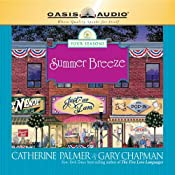 Summer Breeze | Catherine Palmer, Dr. Gary Chapman