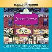 Summer Breeze | [Catherine Palmer, Gary Chapman]