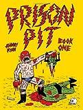 Prison Pit: Book One (Prison Pit)