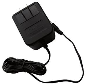 UpBright 9V AC/AC Adapter Replacement for Digitech BP200V PS913B Live 2 3 4 VL3 VL4 JHE XAS-BM WH1 WH4 4V-NP N2082EX7 GNX1 RP250 RP300 RP355 RP500 RP1000 PS750 RP155VVGS 50 VOC300JML2 HM2 BP355