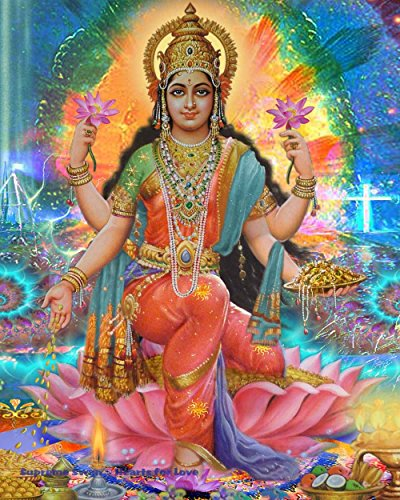 supreme-swan-lakshmi-art-print-available-in-several-sizes