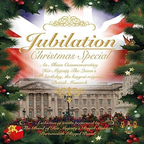 jubilation-christmas-special