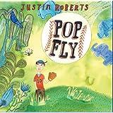 Pop Fly