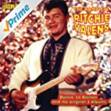 The Complete Richie Valens