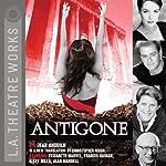 Antigone | Jean Anouilh