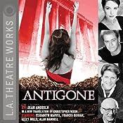 Antigone | [Jean Anouilh]