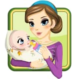 Baby in the House - Baby Games