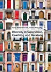 Diversity in Supervision, Coaching un...