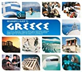 echange, troc Compilation, Kosmos - Beginner'S Guide To Greece