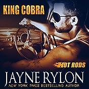 King Cobra: Hot Rods | [Jayne Rylon]
