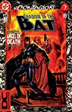 img - for Batman: Shadow of the Bat #49 book / textbook / text book