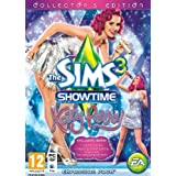 The Sims 3: Showtime - Katy Perry Collector's Edition (PC DVD)by Electronic Arts