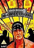 echange, troc Hulk Hogan's Mccinsey's Island [Import anglais]