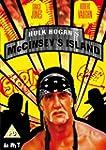 Hulk Hogan's Mccinsey's Island [Impor...