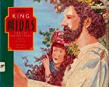 img - for King Midas & the Golden Touch (We All Have Tales) book / textbook / text book