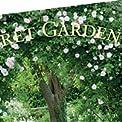 Gardening & Landscape Design