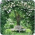 Gardening & Landscape...