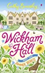 Wickham Hall: Part Two - Summer Secrets