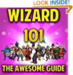 Wizard 101: Guide Filled With Cheat C...