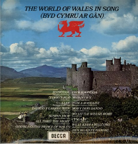 the-world-of-wales-in-song-byd-cymru-ar-gn