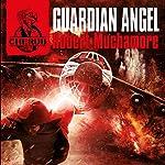 Cherub: Guardian Angel | Robert Muchamore