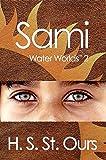 Sami (Water Worlds Book 2)