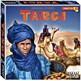 Targi 2-Player Game