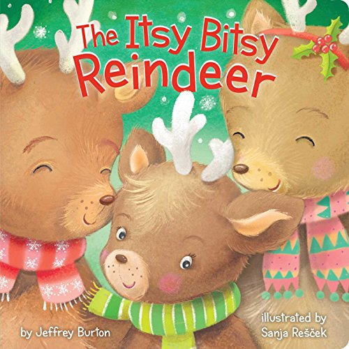 The-Itsy-Bitsy-Reindeer