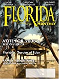 Florida Monthly