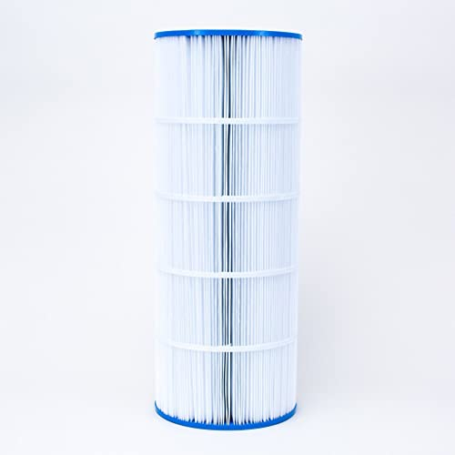 Unicel C-8412 Replacement Filter Cartridge for 120 Square Foot Hayward CX1200RE Waterway Pro Clean 125 Waterway Clearwater II 125