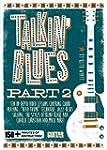 Talkin' Blues: 150+ Minutes of Instru...
