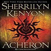 Acheron | [Sherrilyn Kenyon]