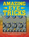 Amazing Eye Tricks: You Won't Believe...