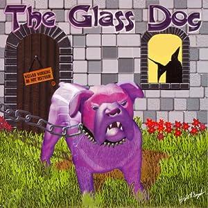 The Glass Dog Audiobook