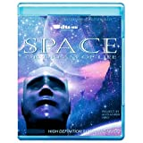 Space or Dream of Life – Music Experience in 3-Dimensional sound Reality[7.1 DTS-HD Master Audio Disc]
