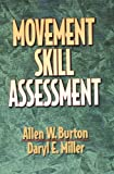 Movement Skill Assessment