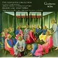 Ockeghem: The Ockeghem Collection, MP3 or CD