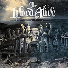 Cover image of song The Only Rule Is That There Are No Rules by The Word Alive