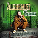 1st Infantry [Explicit]