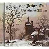 JETHRO TULL - THE JETHRO TULL CHRISTMAS