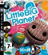 LittleBigPlanet (PS3)
