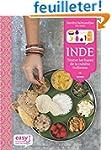 Inde : Toutes les bases de la cuisine...