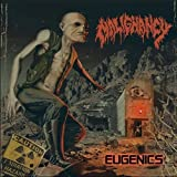 Eugenics by Malignancy (2012)