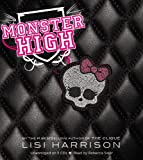 Monster High [With Earbuds] (Playaway Young Adult)