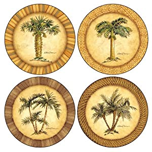 Coasterstone as1990 absorbent coasters 4 1 4 for Best coasters for sweaty drinks