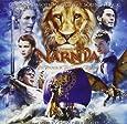 Chronicles Narnia: Voyage Trea