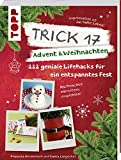 Image de Trick 17 - Advent & Weihnachten: 222 geniale Lifehacks