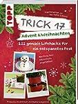 Trick 17 - Advent & Weihnachten: 222...